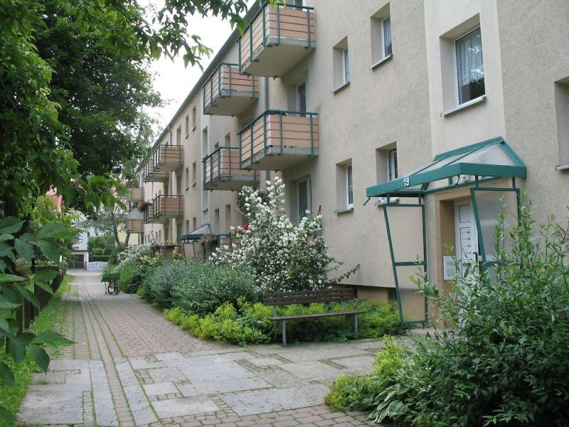 Franz-Mehring-Straße 19-23