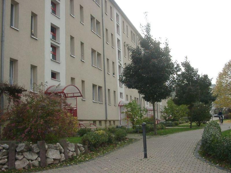 Franz-Mehring-Straße 28-34