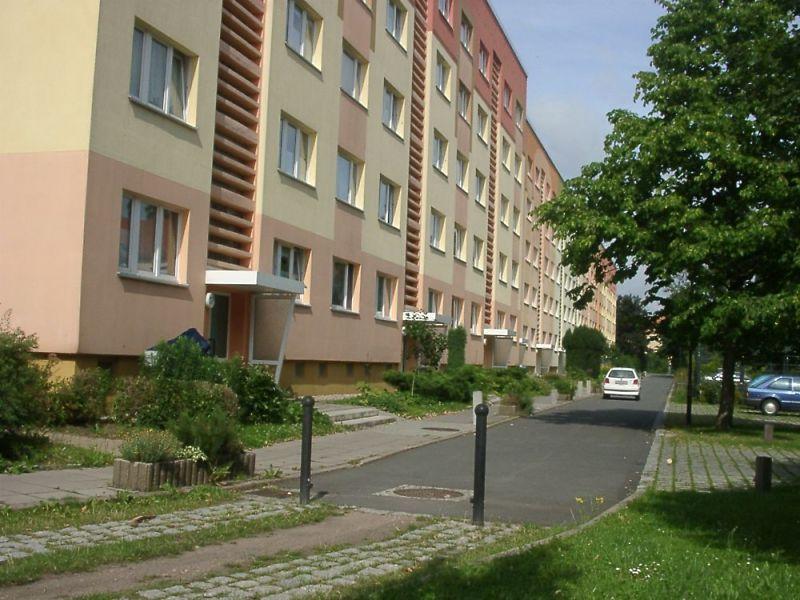 J.-M.-Bechstein-Straße 17-37