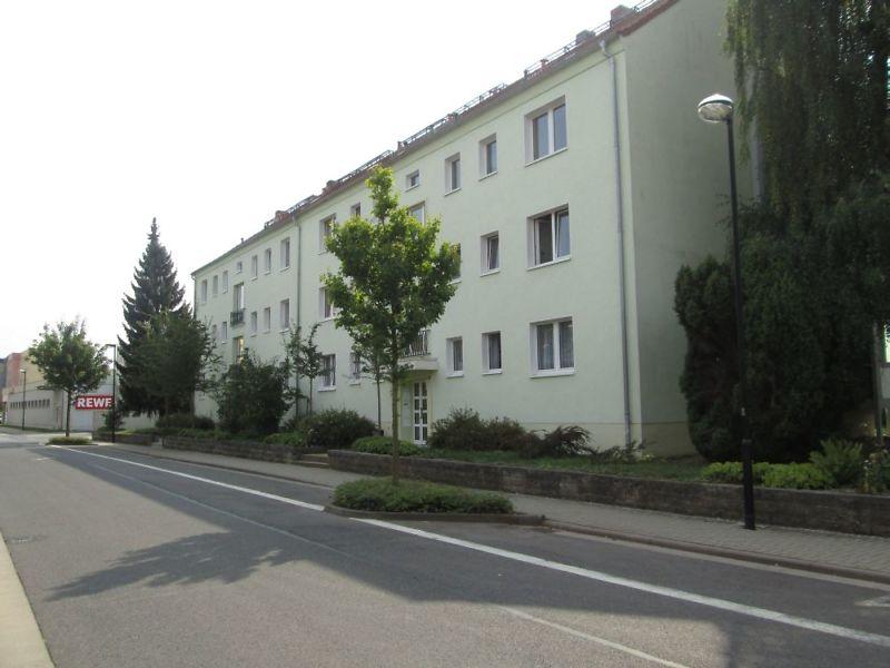 J.-M.-Bechstein-Straße 26-28