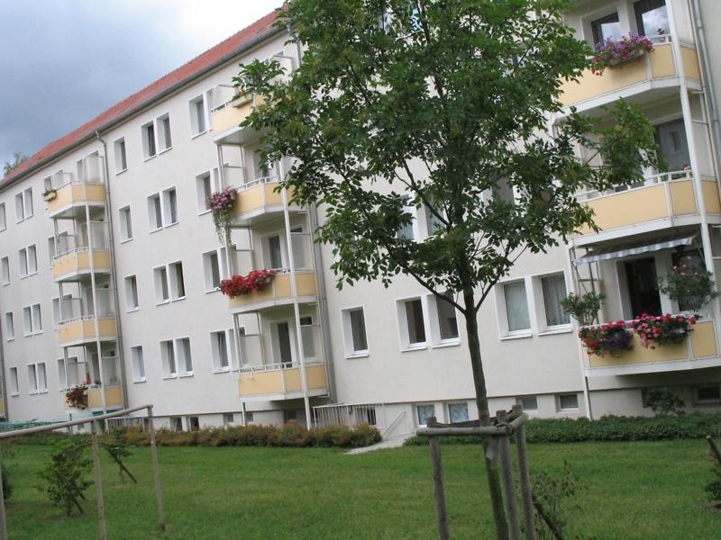 Franz-Mehring-Straße 44-50