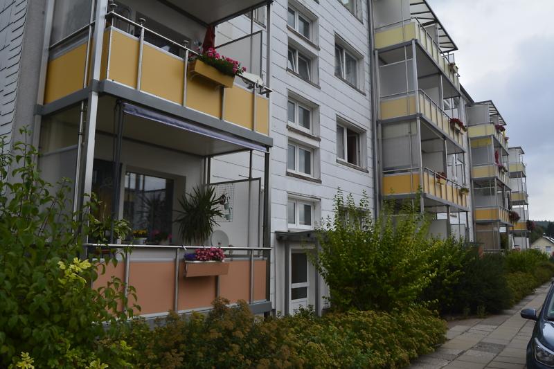 Karl-Marx-Straße 20-24