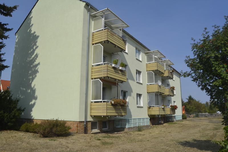 Riedstraße