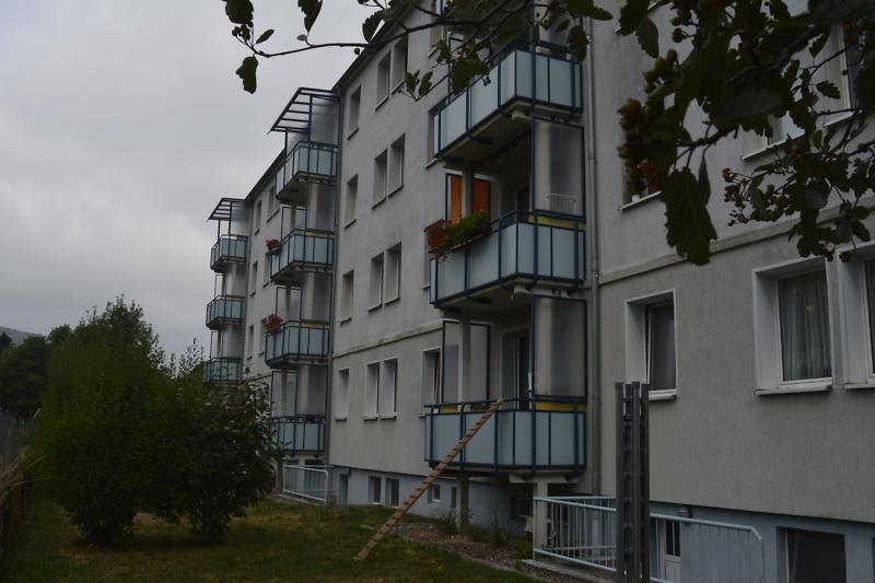 Marienstraße 14-18