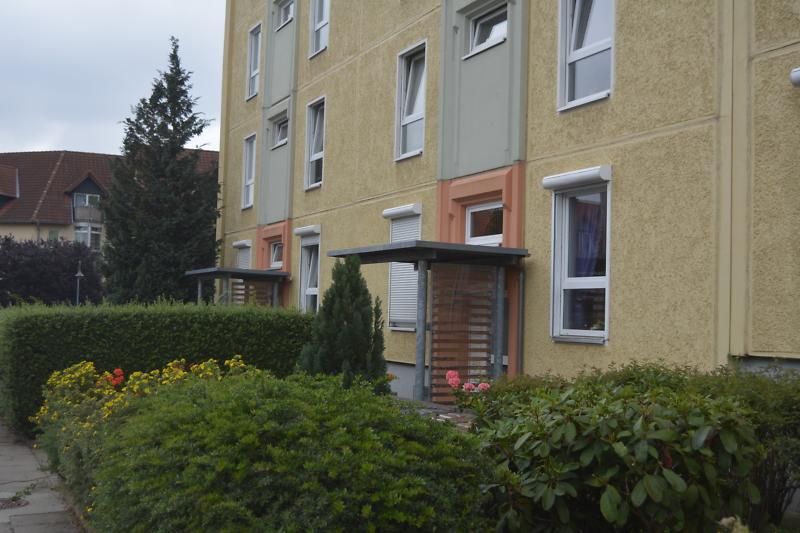 Am Mönchhof
