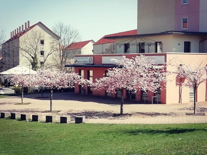 Waltershausen- Ibenhain